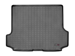 Weathertech | Floor Mats | 01-06 Acura MDX | WTECH-40182