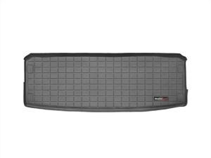 Weathertech | Floor Mats | 04-15 Infiniti QX | WTECH-40254