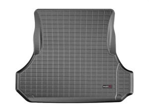 Weathertech | Floor Mats | 05-18 Chrysler 300 | WTECH-40270