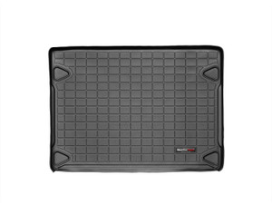 Weathertech | Floor Mats | 06-10 Hummer H3 | WTECH-40299