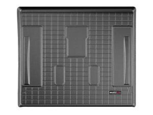Weathertech | Floor Mats | 07-14 Cadillac Escalade | WTECH-40306