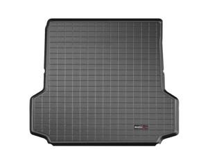 Weathertech | Floor Mats | 07-09 Chevrolet Malibu | WTECH-40344