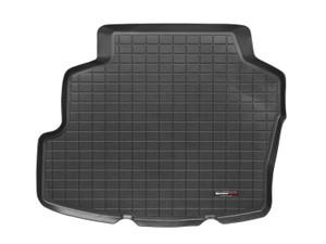 Weathertech | Floor Mats | 09-10 Toyota Corolla | WTECH-40346