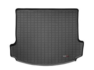 Weathertech | Floor Mats | 07-13 Acura MDX | WTECH-40420