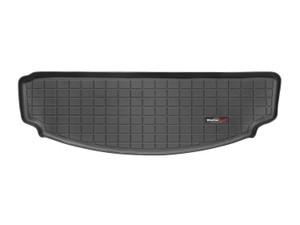 Weathertech | Floor Mats | 07-13 Acura MDX | WTECH-40421