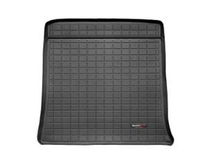 Weathertech   Floor Mats   10-17 Chevrolet Equinox   WTECH-40442