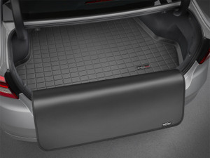 Weathertech   Floor Mats   10-17 Chevrolet Equinox   WTECH-40442SK