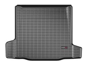 Weathertech   Floor Mats   11-16 Chevrolet Cruze   WTECH-40480