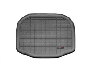 Weathertech | Floor Mats | 10-18 Ford Explorer | WTECH-40488
