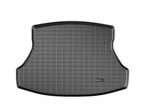 Weathertech   Floor Mats   12-15 Acura ILX   WTECH-40496