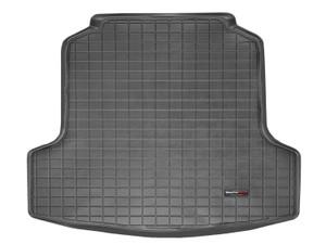 Weathertech   Floor Mats   13-18 Nissan Altima   WTECH-40574