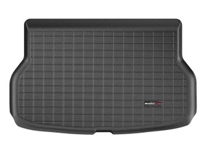 Weathertech | Floor Mats | 13-18 Acura RDX | WTECH-40577