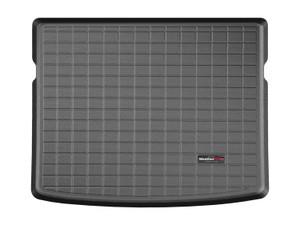 Weathertech   Floor Mats   11-15 Chevrolet Volt   WTECH-40622