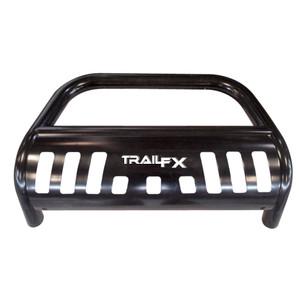 TrailFX   Bull Bars   05-19 Nissan Frontier   TFX0537