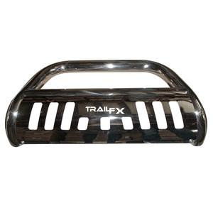 TrailFX | Bull Bars | 11-17 Ford Explorer | TFX0544