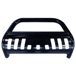 TrailFX | Bull Bars | 07-19 Cadillac Escalade | TFX0546