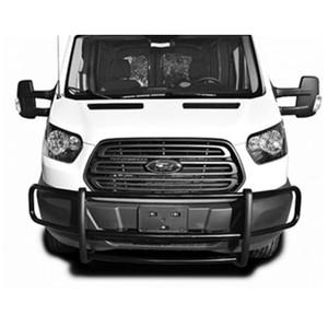 TrailFX | Bull Bars | 15-19 Ford Transit | TFX0607