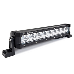 TrailFX | Light Bars, Mounts, and Brackets | Universal | TFX0863