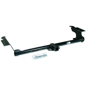 TrailFX | Tow Hitches, Anchors, and Straps | 99-17 Honda Odyssey | TFX0938