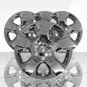 Auto Reflections | Hubcaps and Wheel Skins | 19-20 Dodge Ram 1500 | ARFH721