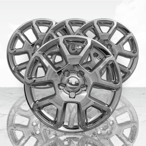 Auto Reflections | Hubcaps and Wheel Skins | 19-20 Jeep Renegade | ARFH725