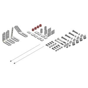 Husky Towing | Towing Accessories | Universal | HSKT31563