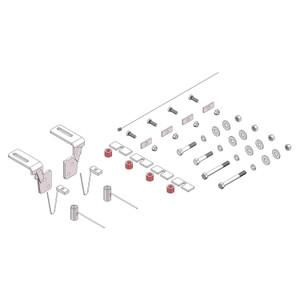 Husky Towing | Towing Accessories | 02-09 Dodge Ram 1500 | HSKT31565