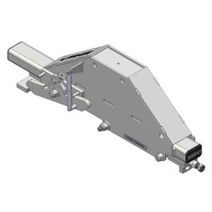 Husky Towing | Towing Accessories | Universal | HSKT31745