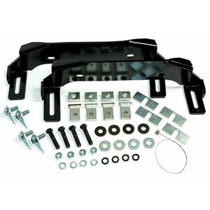 Husky Towing | Towing Accessories | 11-19 Chevrolet Silverado HD | HSKT31852