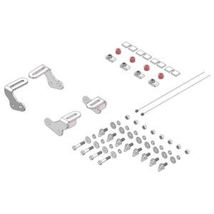 Husky Towing | Towing Accessories | 11-19 Chevrolet Silverado HD | HSKT31853