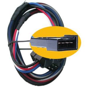 Husky Towing | Towing Accessories | 09-12 Dodge Ram 1500 | HSKT31869