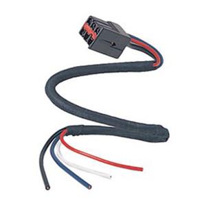 Husky Towing | Towing Accessories | 10-12 Dodge Ram 1500 | HSKT31870