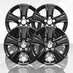 Auto Reflections | Hubcaps and Wheel Skins | 19-20 Toyota Rav4 | ARFH734