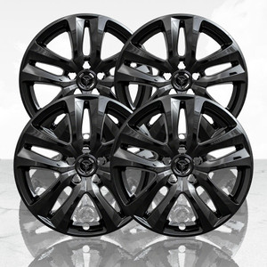 Auto Reflections | Hubcaps and Wheel Skins | 18-19 Ford Explorer | ARFH742