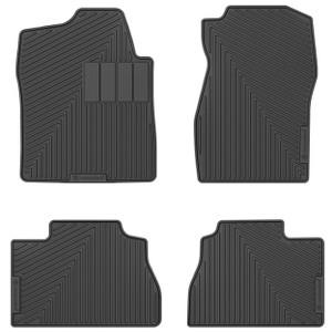 Road Comforts | Floor Mats | 07-14 Cadillac Escalade | RCF0003