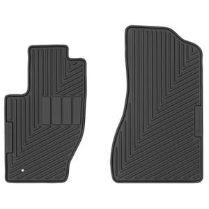 Road Comforts | Floor Mats | 99-10 Jeep Commander | RCF0031