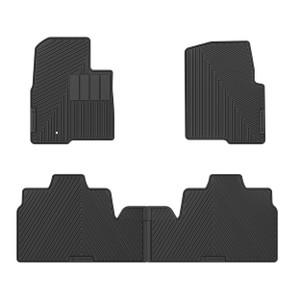 Road Comforts | Floor Mats | 09-10 Ford F-150 | RCF0073