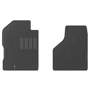 Road Comforts | Floor Mats | 94-12 Dodge Ram 1500 | RCF0076