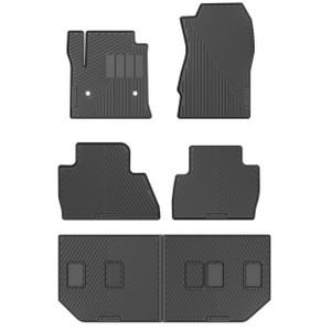 Road Comforts | Floor Mats | 15-20 Cadillac Escalade | RCF0078