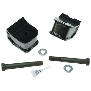 Superlift | Leveling and Lift Kits | 05-20 Ford Super Duty | SLFK029