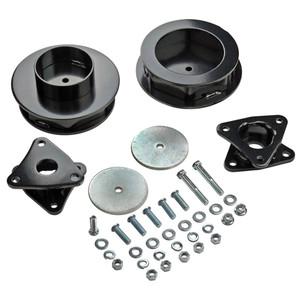 Superlift | Leveling and Lift Kits | 06-18 Dodge Ram 1500 | SLFK032
