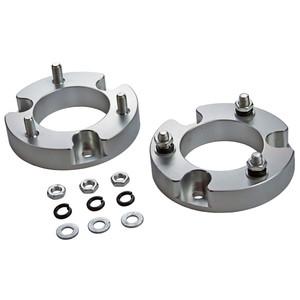 Superlift | Leveling and Lift Kits | 05-20 Toyota Tacoma | SLFK036