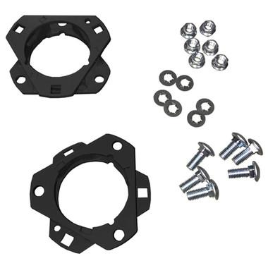 Superlift | Leveling and Lift Kits | 19-20 Ford Ranger | SLFK039