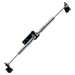 Superlift | Leveling and Lift Kits | 18-20 Jeep Wrangler | SLFK057