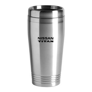 Au-TOMOTIVE GOLD   Mugs   Nissan Titan   AUGDA046