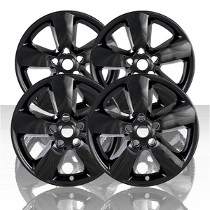 Auto Reflections | Hubcaps and Wheel Skins | 14-17 Toyota 4Runner | ARFH800
