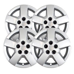 Auto Reflections | Hubcaps and Wheel Skins | 07-12 Chevrolet HHR | IWC440-16S