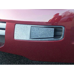 Luxury FX | Vents and Vent Covers | 06-09 Ford Fusion | LUXFX0162