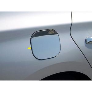 Luxury FX   Gas Door Covers   13-14 Nissan Sentra   LUXFX0179