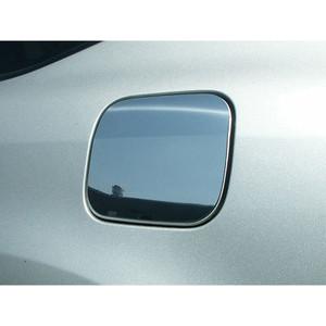 Luxury FX | Gas Door Covers | 04-09 Lexus RX | LUXFX0193